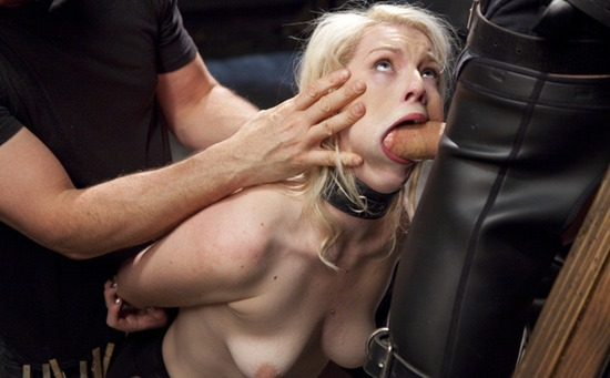 ella-nova-fucked-into-submission-2